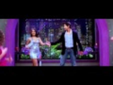 ममता चंद्राकर-chhattisgarhi song-जोड़ी मोर.
