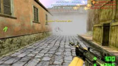 TANAPONE ZOMBIE MOD BY COUNTER-STRIKE BAIXAR ONLINE