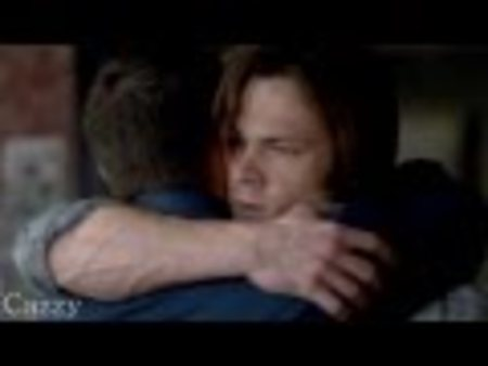 All out of Love| Sam / Dean