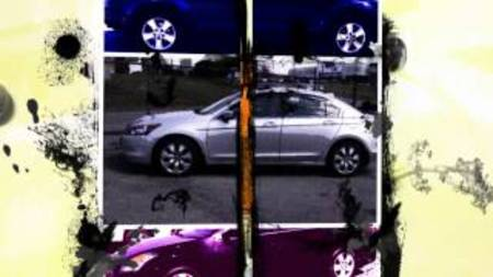 Used cars tote the note goodlettsville tn в.