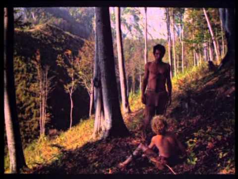 Одинокие сердца (2013) 3-часовая мелодрама фильм кино сериал в.