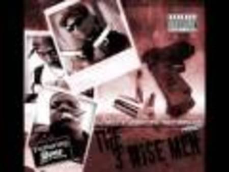 Dr. Dre 2pac 50 cent eminem ( remix ) в.