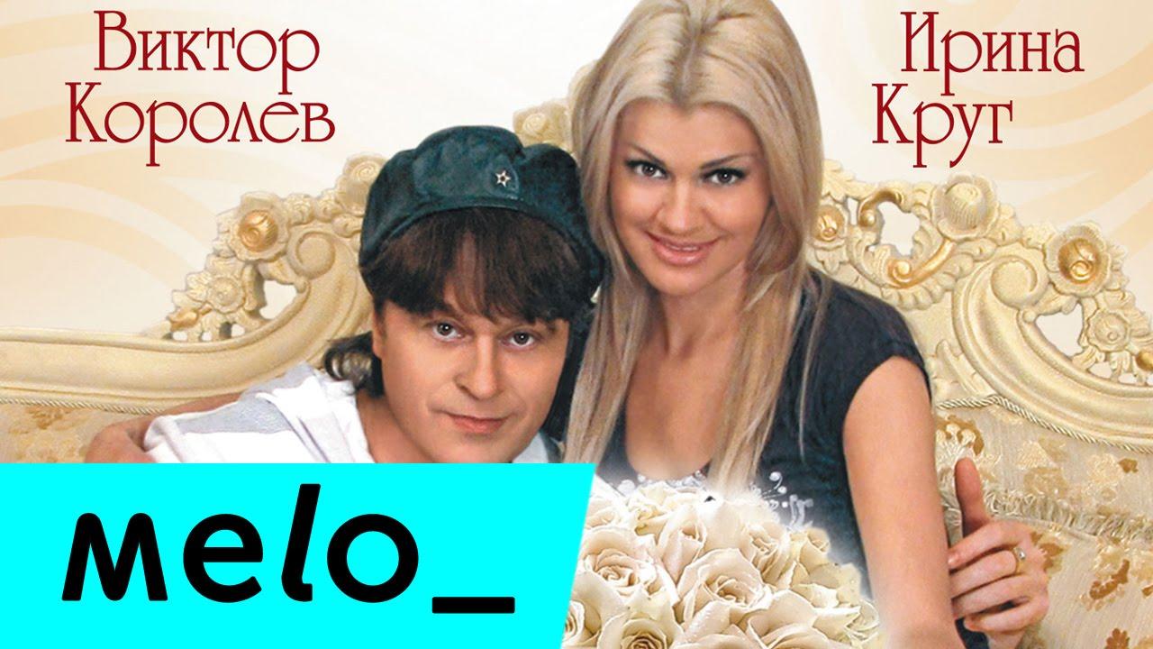 Petit fleur,le lilas-сhris barbera в boruto naruto the movie vbox7.