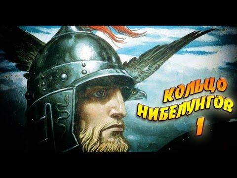 Тайна четырех принцесс фильм комедия, фэнтези, россия в.