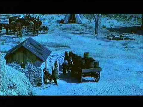 Смерть скачет на коне / 1967 / ли ван клиф в филми.