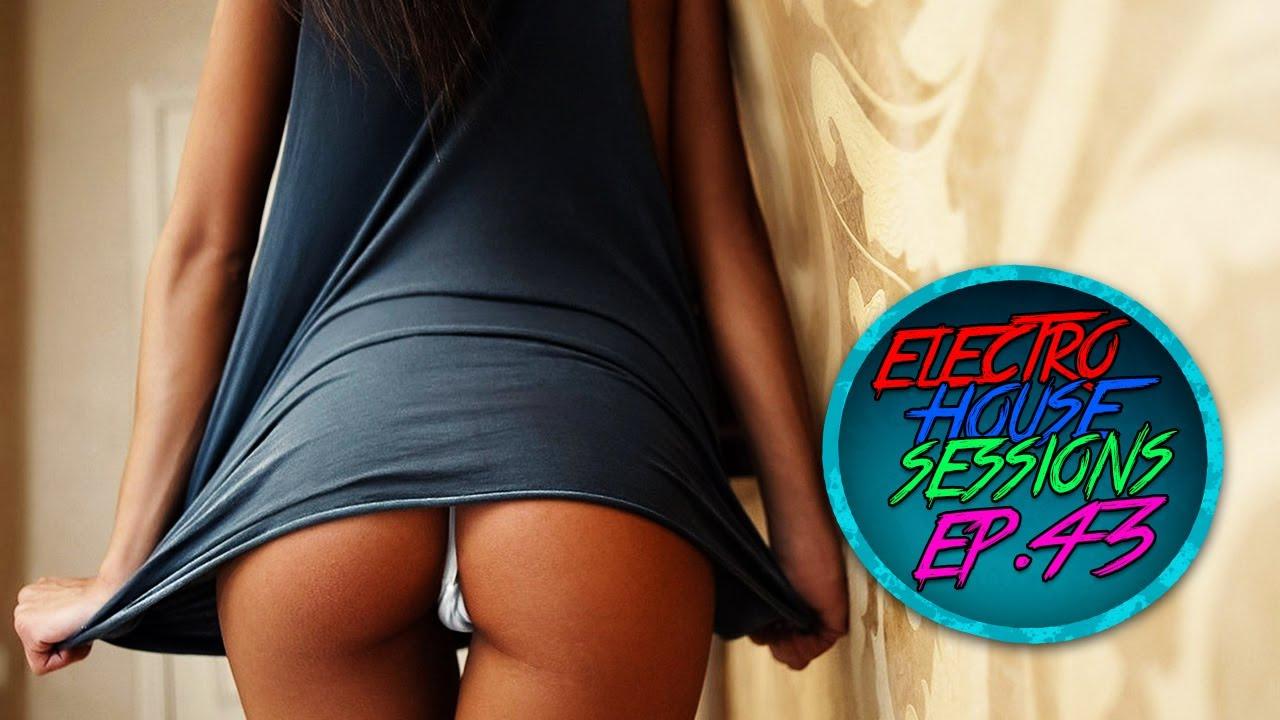Dirty sexy music music deadmau5 mix