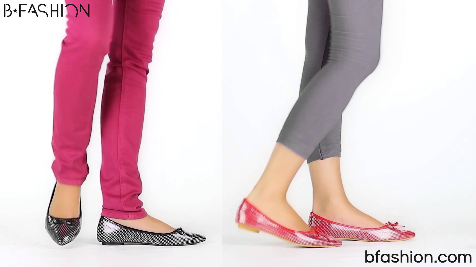 38d25486faf Удобни дамски обувки с равна подметка от Кокетна Vbox7