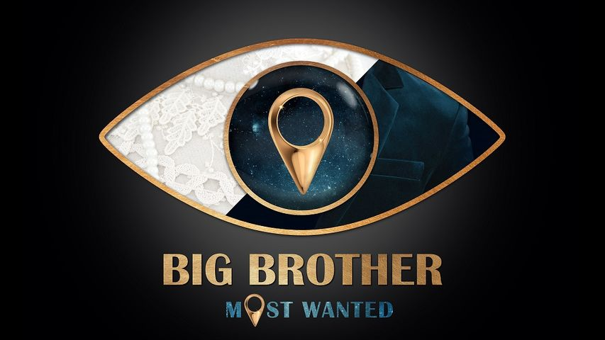 Ето кой влeзe в Big Brother Most Wanted