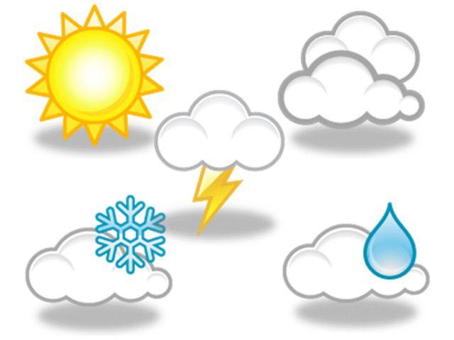 Климатолог: Лятото се очертава да бъде топло